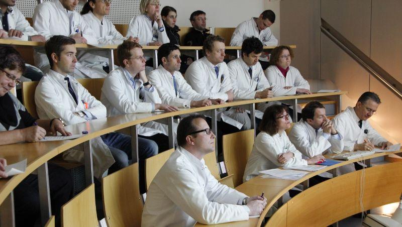 Prof. - Rüdiger von Eisenhart-Rothe - Klinikum rechts der Isar der Technischen Universität München - Expertenteam