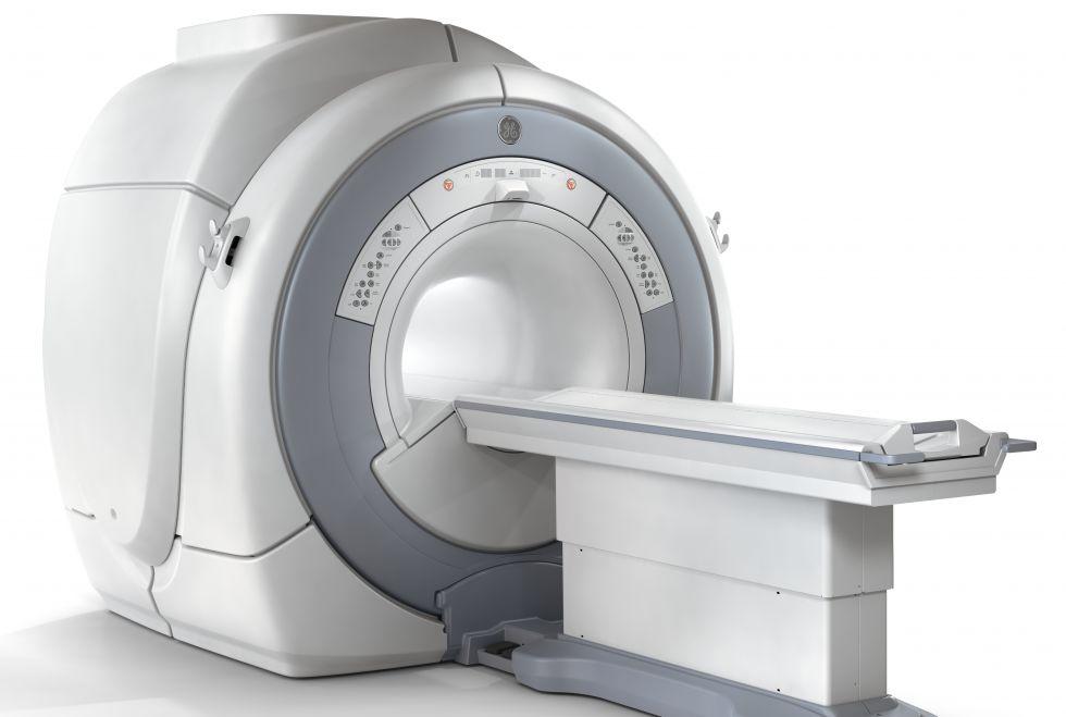 APEX SPINE CENTER - Apex Spine CENTER - Zentrum für endoskopische Bandscheibenoperation und Wirbelsäulenchirurgie - Ausstattung