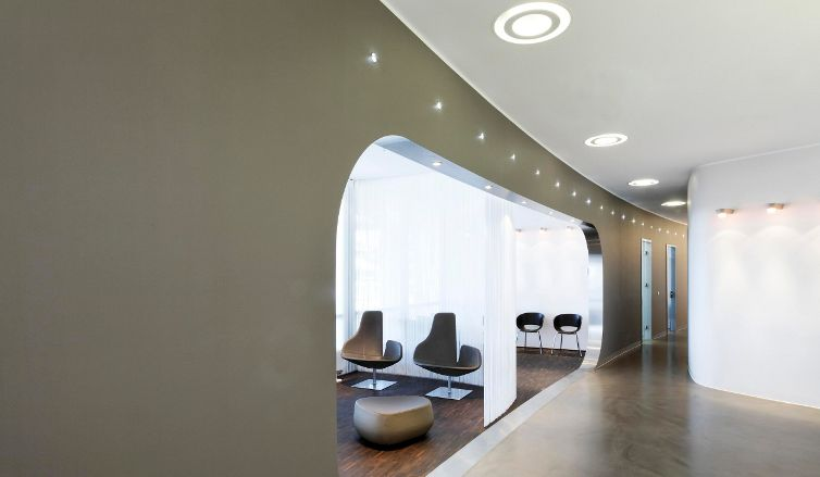 Jochem Heibach - dental+suite