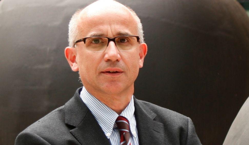 Prof. - Hartmut Döhner - Universitätsklinikum Ulm - Experte