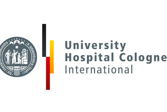 Prof. - Peter Mallmann - Medizinisches Versorgungszentrum des Universitätsklinikums Köln
