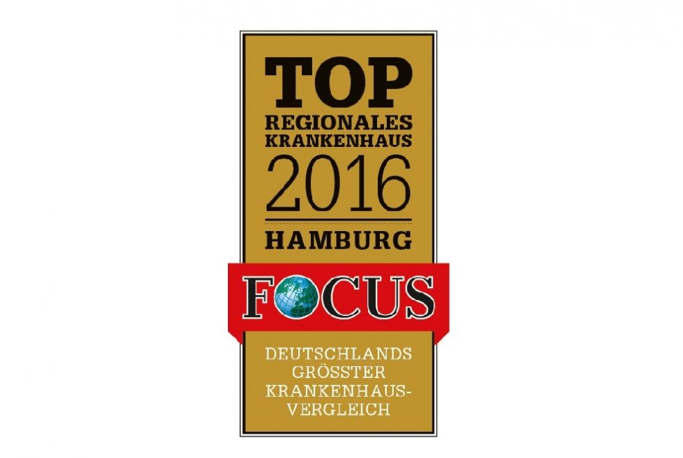 Prof. - Carolin Tonus - Asklepios Klinik Nord - Heidberg