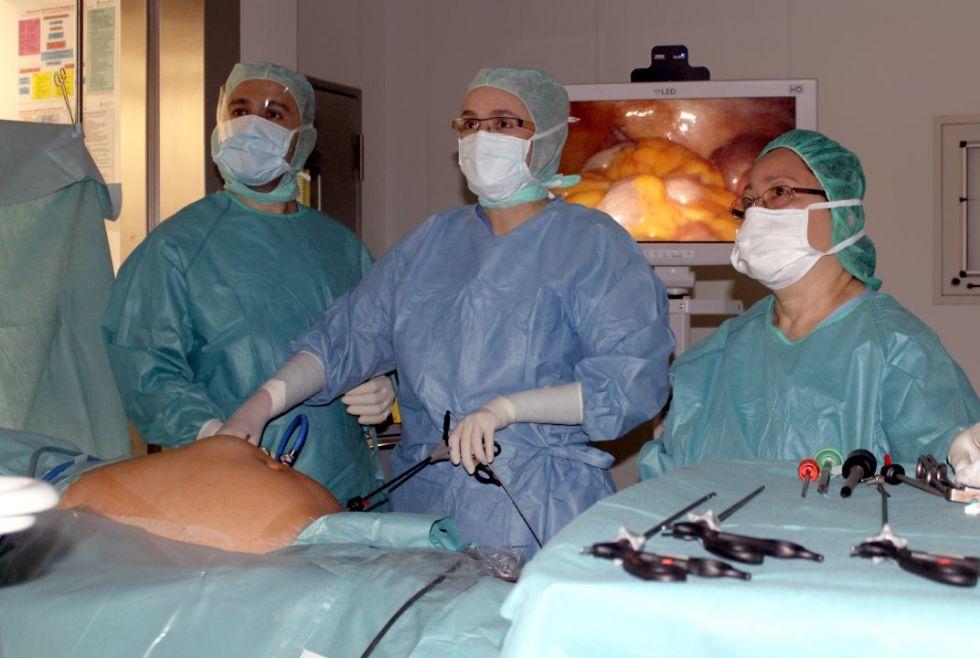 Dr. - Asad Kutup - Asklepios Klinik Nord - Heidberg