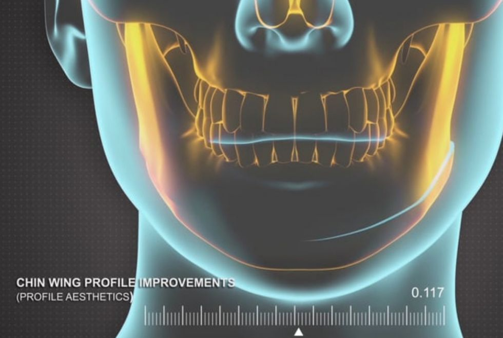 Dr. - Daniel Brusco - Privatpraxis für Kiefer- und Gesichtschirurgie