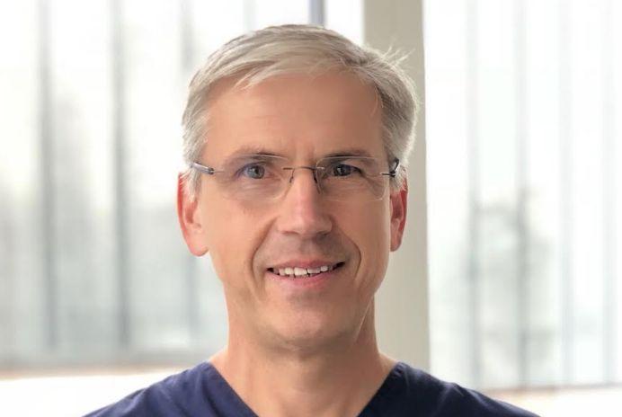 Dr. - Martin Pelle - Praxis für Chirurgie / Phlebologie / ambulante Operationen