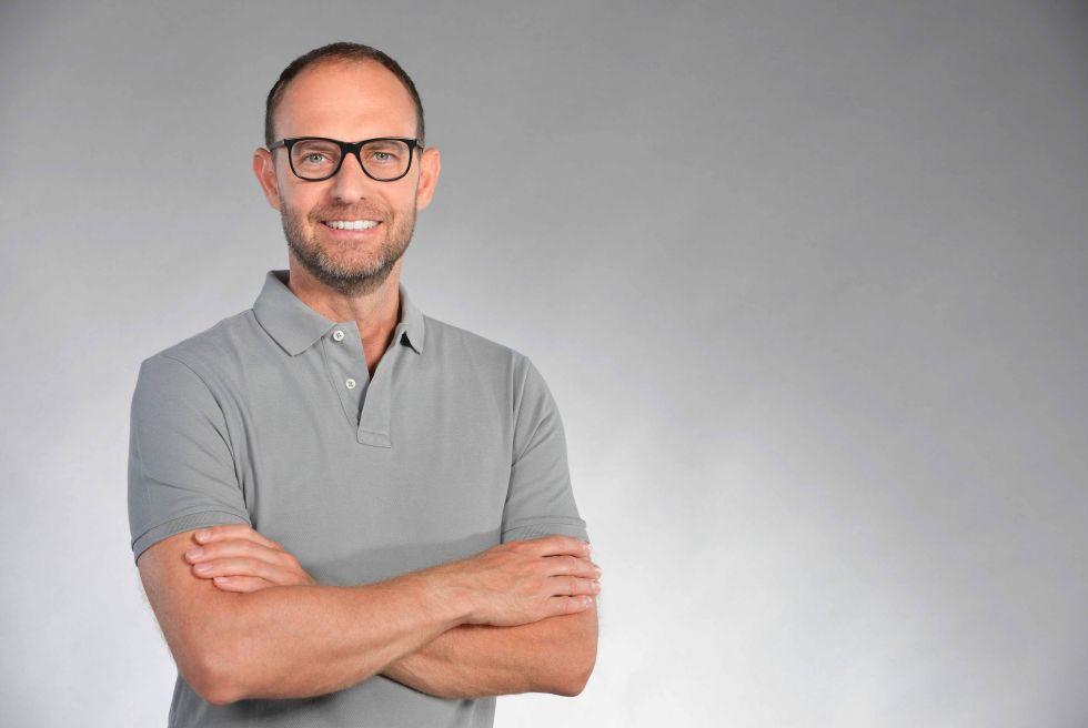 Dr. - Oliver Wingenbach  - Praxis für Plastische Chirurgie
