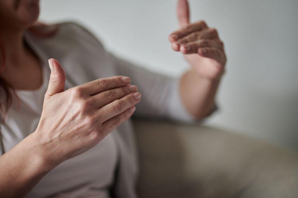 Priv.-Doz. - Yasin Möller - Akutklinik Albstadt GmbH - Privatklinik für Psychosomatische Medizin, Psychiatrie und Psychotherapie