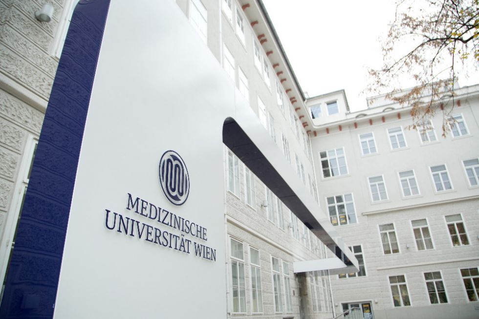 Prof. - Karl Rössler - MedUni Wien - Universitätsklinik für Neurochirurgie