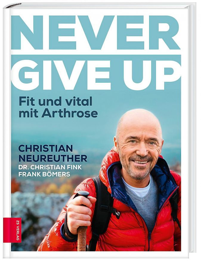 never-give-up-281523449.jpg