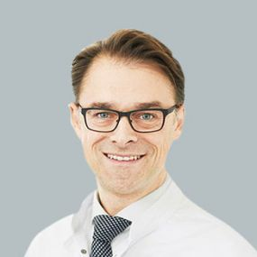 Prof. - Markus Hahn - Brustkrebs -