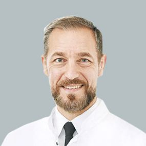 Prof. - Markus Hoopmann - Brustkrebs -