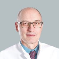 Urologie - St. Antonius-Hospital Gronau GmbH - St. Antonius-Hospital Gronau GmbH
