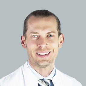 Dr. - Wolf Christian  Prall - Schulterchirurgie -