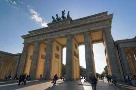 Fachärzte und medizinische Spezialisten in Berlin