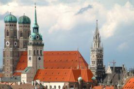 Fachärzte und medizinische Spezialisten in München