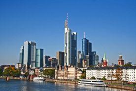 Fachärzte und medizinische Spezialisten in Frankfurt