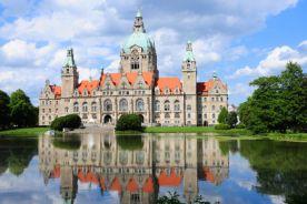 Fachärzte und medizinische Spezialisten in Hannover
