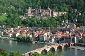 Fachärzte und medizinische Spezialisten in Heidelberg