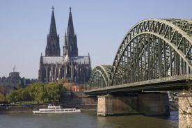 Fachärzte und medizinische Spezialisten in Köln