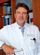 Prof. - Thomas Boemers - Kinderchirurgie - Köln