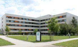 Städtisches Klinikum Karlsruhe Geburt