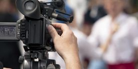 Experten-Videos