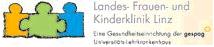 Kepler Universitätsklinikum - Frauenheilkunde / Gynäkologie - Linz
