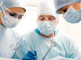 Endokrine Chirurgie