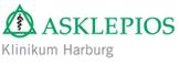 Asklepios Klinik Harburg - Urologie - Hamburg