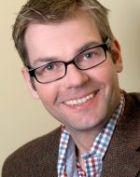 Prof. - Holger Baatz, FEBO - LASIK / Refraktive Chirurgie - Recklinghausen