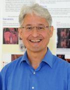 Prof. - Winfried  Barthlen - Kinderchirurgie - Greifswald