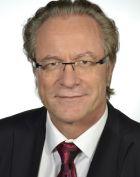 Prof. - Volker Budach - Strahlentherapie | Radioonkologie - Berlin