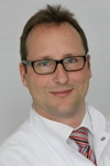 Univ.-Prof. Dr. med.  Rüdiger von Eisenhart-Rothe