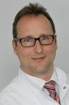 Prof. - Rüdiger von Eisenhart-Rothe - Orthopädie - München