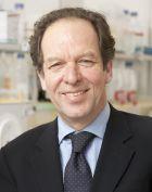Prof. - Klaus-Michael Debatin - Kinderonkologie - Ulm