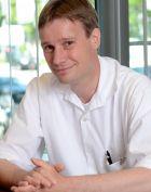 Priv.-Doz. Dr.  Ralf Hempelmann