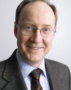 Dr. med. Viktor Hraška, MD, Ph.D.