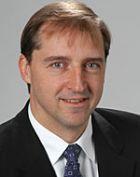 Prof. - Thomas P. Hüttl - Adipositaschirurgie - München