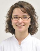 Dr. - Azize Boström - Neurochirurgie - Bonn