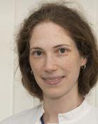 Dr. - Agi Güresir - Neurochirurgie - Bonn