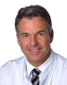 Prof. Dr. med.  Thomas Koeppel