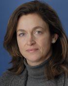 Prof. - Ursula Felderhoff-Müser - Neonatologie - Essen