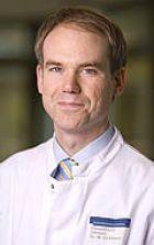 Prof. - Michael H. R. Eichbaum, MHBA - Brustkrebszentrum - Frankfurt