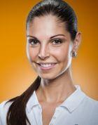 Emanuela Michalides - Oralchirurgie & Implantologie - Stuhr