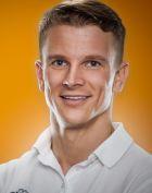 Martin Michalides - Oralchirurgie & Implantologie - Stuhr