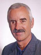 Dr. - Othar Tschaidse - Kardiologie - München