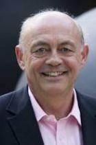 Prof. Dr. med.  Karl-Heinz Orend