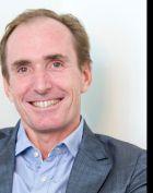 Dr. - Diego de Ortueta, FEBO - LASIK / Refraktive Chirurgie - Recklinghausen