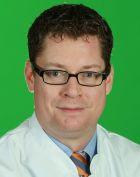 Dr. - Karsten Grimmel - Endoprothetik - Leverkusen