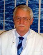 Prof. - Hubertus Riedmiller - Urologie - Würzburg